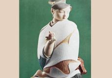 平田郷陽-清泉