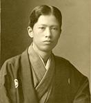 菱田春草(ひしだ しゅんそう)