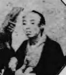 加納夏雄(かのう なつお)