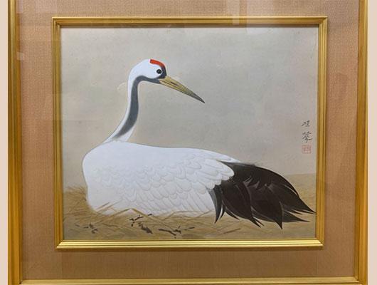 金島桂華メイン画像