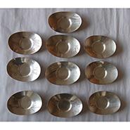 金工家-工芸・陶器