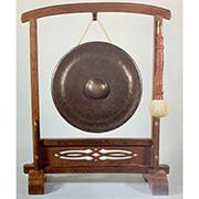 茶道具-金工家