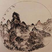日本画-古美術・骨董